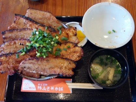 20130803_butamisodon.jpg