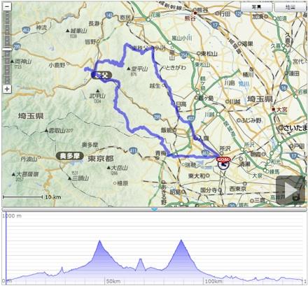 20130803_titibu-map.jpg