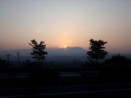 20130811_sunrise.jpg