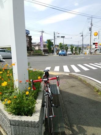 20130830_naganuki.jpg