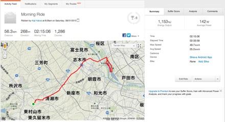 20130831_saiko-strv3.jpg