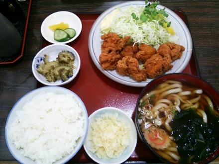 20130914_lunch.jpg