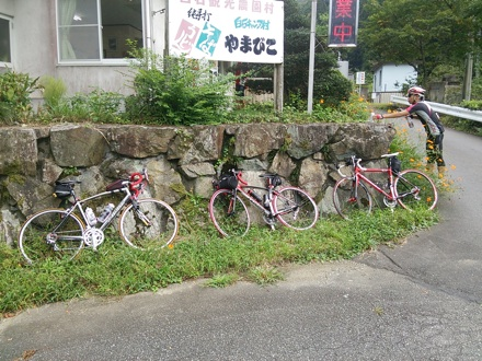 20130914_siraisi.jpg