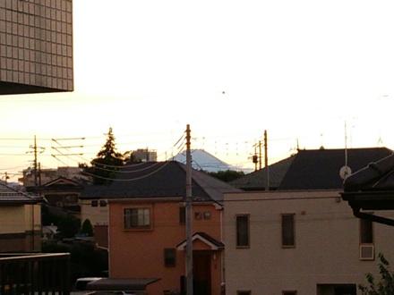 20130916_fuji-1.jpg