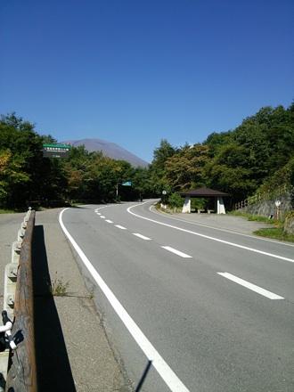 20130921_asama.jpg