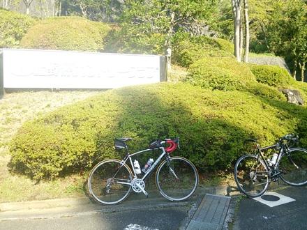 20130922_uenohara.jpg