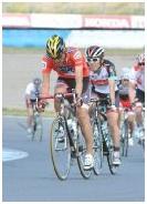 20130929_race1.jpg
