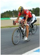 20130929_race2.jpg