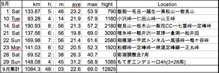 201309_soko.jpg