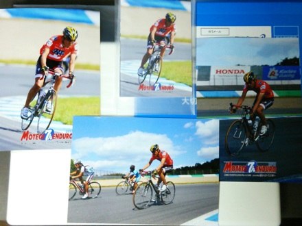 20131007_all-sport.jpg
