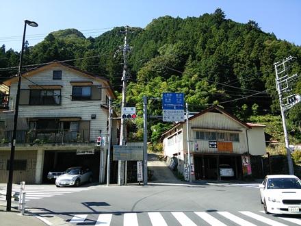 20131013_hinohara.jpg