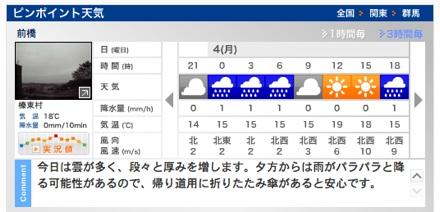 20131103_tenki.jpg