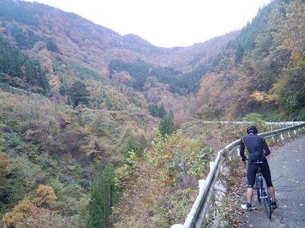 20131109_oodawa1.jpg