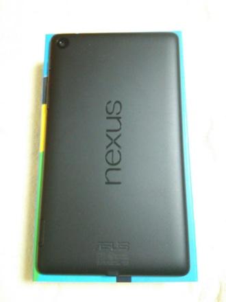 20131112_nexus7-2.jpg