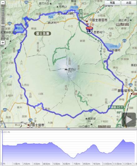 MtFuji-big.jpg