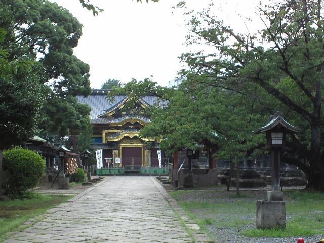 UToshoguWeb4.jpg
