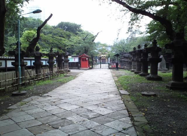 UtoshoguWeb2.jpg