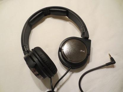 HA-S500