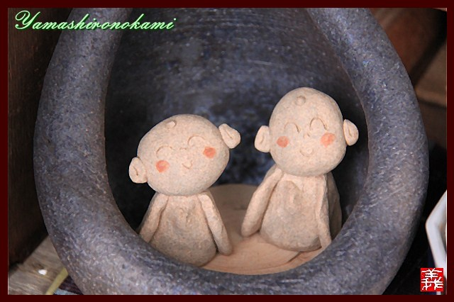 s-20111115-浄瑠璃寺