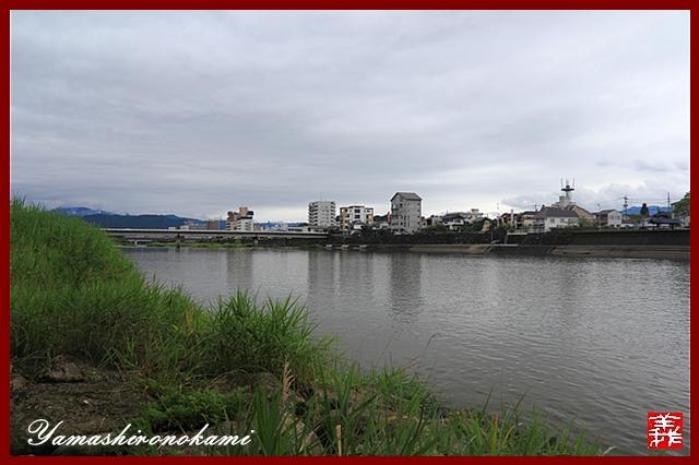 s-20130602-人吉城0120