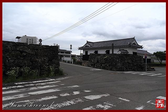 s-20130602-人吉城0248