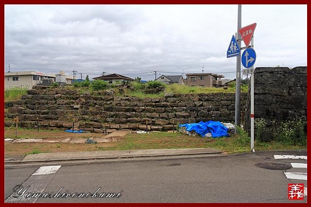 s-20130602-人吉城0249