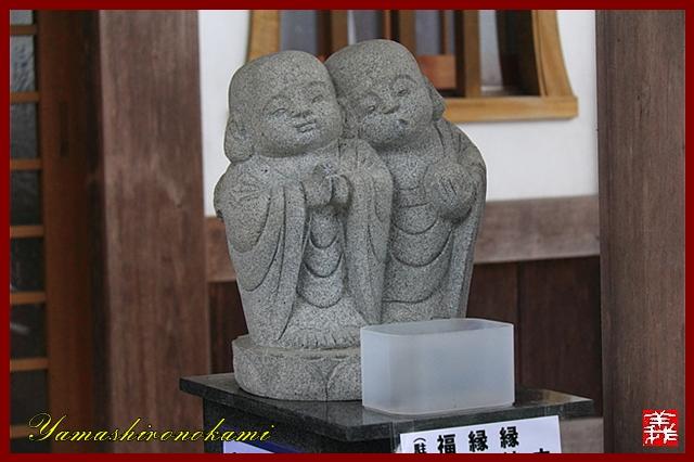 s-20130622-杉岳山大聖寺0017
