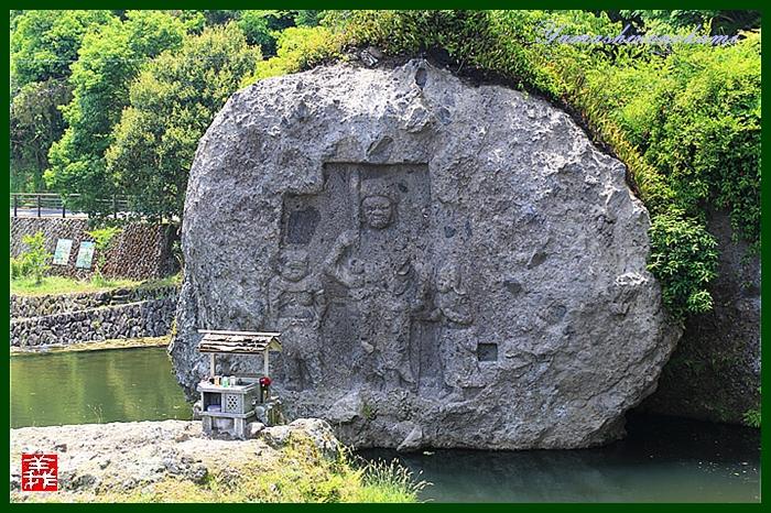 s-20130518天念寺053