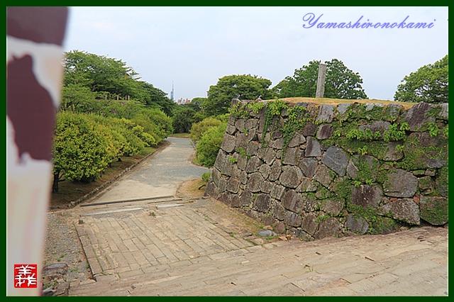 s-20130728-福岡城0025