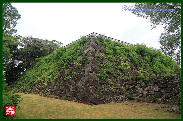 s-20130728-福岡城0052