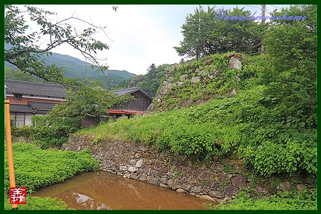 s-20130728-秋月城0007