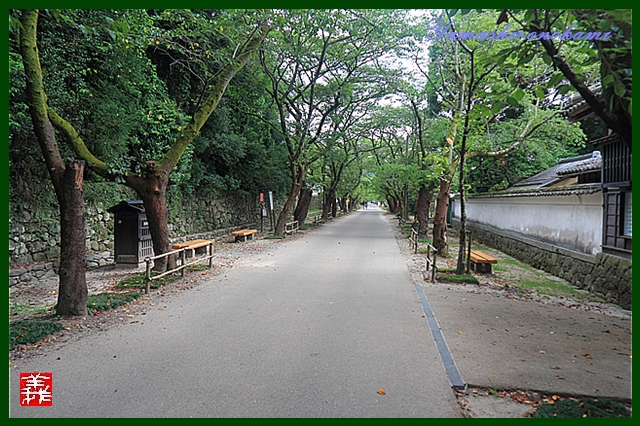 s-20130728-秋月城0002