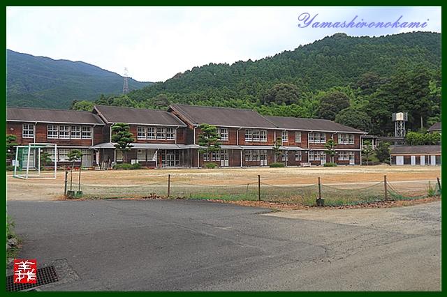 s-20130728-秋月城0014
