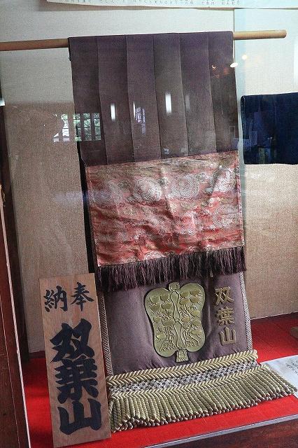 20130915中津城0016