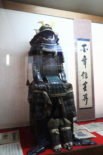 20130915中津城0022