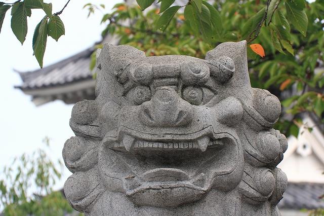 20130915中津城0073