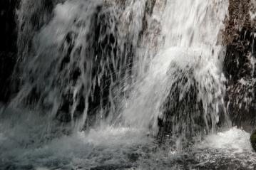 名水の滝1