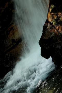 名水の滝5