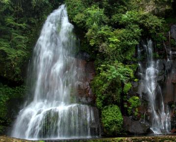 白水の滝1a