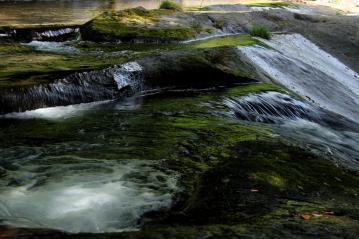 白水の滝2a