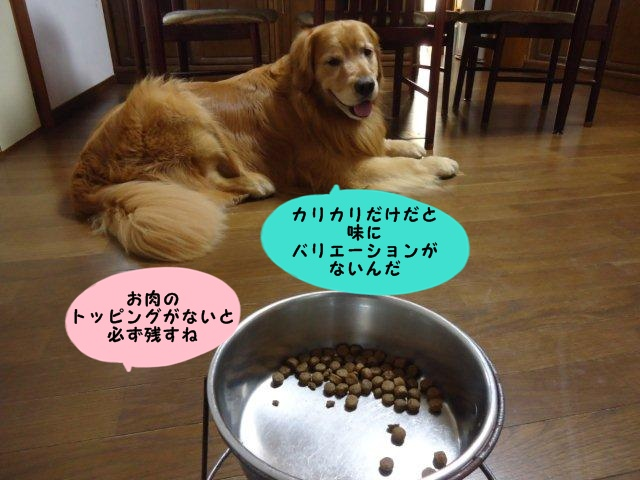 010_20130603204123.jpg