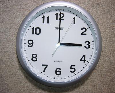 03:00:05