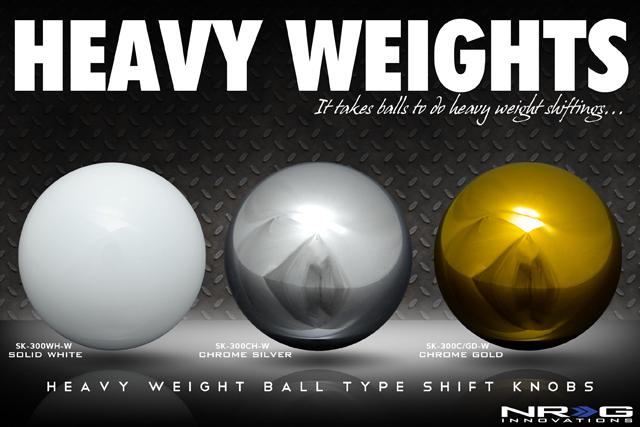 shift-knob-balls.jpg
