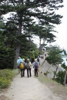 20130527友ヶ島4