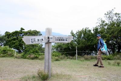 20130527友ヶ島11
