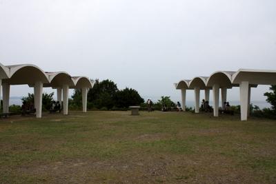 20130527友ヶ島18