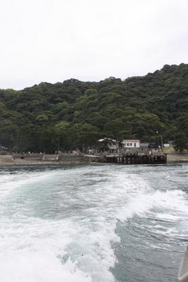 20130527友ヶ島29