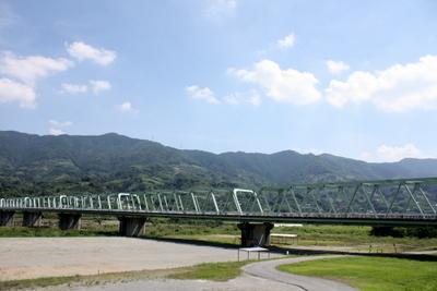 20130710麻生津大橋1
