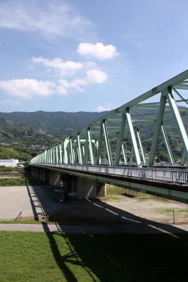 20130710麻生津大橋2