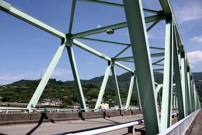 20130710麻生津大橋3